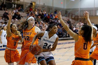 Jefferson_Womens_BASKETBALL_vs_Post_01-12-2019-184