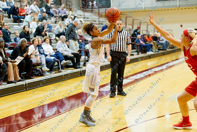 Jefferson_W_BBall_vs_ChestnutHill_Dec_5-2017-22