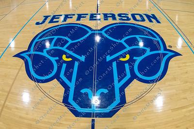 Jefferson_Womens_BASKETBALL_vs_Kutztown_11-19-2019-1