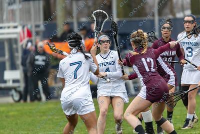 Jefferson_Womens_Lacrosse_vs_Molloy_03-10-2019-29