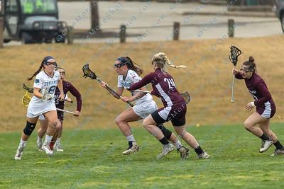 Jefferson_Womens_Lacrosse_vs_Molloy_03-10-2019-42