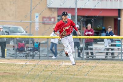 KINGS_Baseball_Doubleheader_vs_FDU_03-30-2019-37