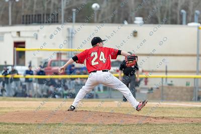 KINGS_Baseball_Doubleheader_vs_FDU_03-30-2019-36