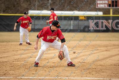 KINGS_Baseball_Doubleheader_vs_FDU_03-30-2019-2