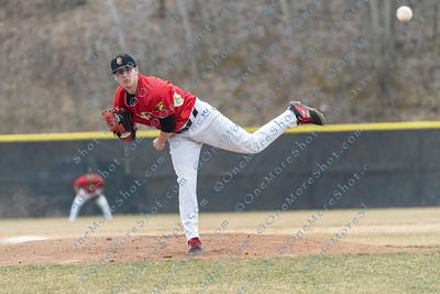 KINGS_Baseball_Doubleheader_vs_FDU_03-30-2019-24
