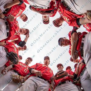 KINGS_Baseball_Doubleheader_vs_FDU_03-30-2019-14