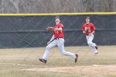 KINGS_Baseball_Doubleheader_vs_FDU_03-30-2019-30