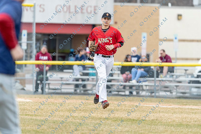 KINGS_Baseball_Doubleheader_vs_FDU_03-30-2019-38