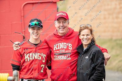 KINGS_Baseball_Doubleheader_vs_FDU_03-30-2019-4
