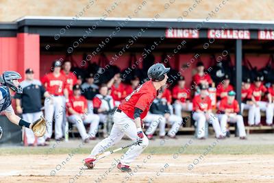 KINGS_Baseball_Doubleheader_vs_FDU_03-30-2019-45
