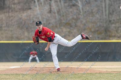 KINGS_Baseball_Doubleheader_vs_FDU_03-30-2019-29