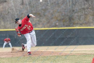 KINGS_Baseball_Doubleheader_vs_FDU_03-30-2019-23