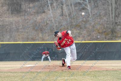 KINGS_Baseball_Doubleheader_vs_FDU_03-30-2019-26