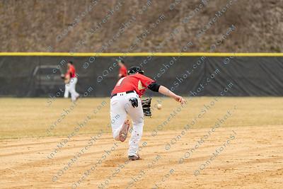 KINGS_Baseball_Doubleheader_vs_FDU_03-30-2019-1