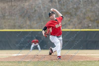 KINGS_Baseball_Doubleheader_vs_FDU_03-30-2019-27