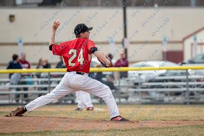 KINGS_Baseball_Doubleheader_vs_FDU_03-30-2019-18