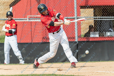 King_BASEBALL_vs_Wilkes_04-11-2019-44