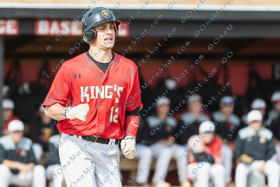 King_BASEBALL_vs_Wilkes_04-11-2019-46