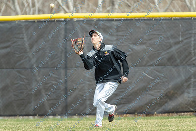 King_BASEBALL_vs_Wilkes_04-11-2019-10