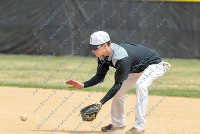King_BASEBALL_vs_Wilkes_04-11-2019-11