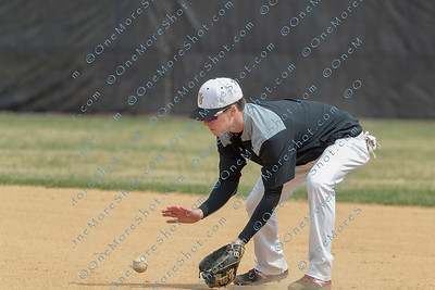 King_BASEBALL_vs_Wilkes_04-11-2019-12