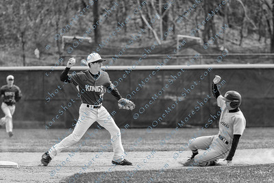 King_BASEBALL_vs_Wilkes_04-11-2019-23