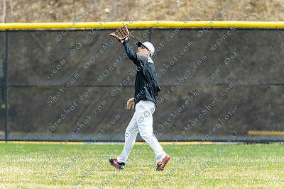 King_BASEBALL_vs_Wilkes_04-11-2019-5