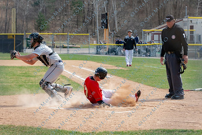 King_BASEBALL_vs_Wilkes_04-11-2019-37