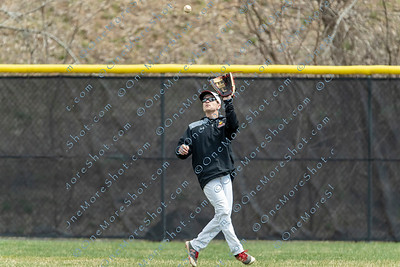 King_BASEBALL_vs_Wilkes_04-11-2019-8