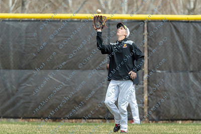 King_BASEBALL_vs_Wilkes_04-11-2019-6