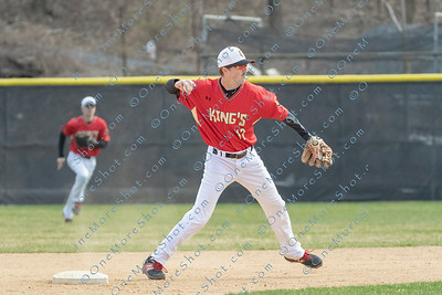 King_BASEBALL_vs_Wilkes_04-11-2019-22