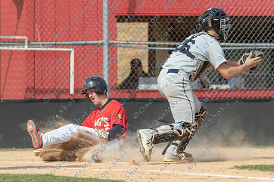 King_BASEBALL_vs_Wilkes_04-11-2019-39