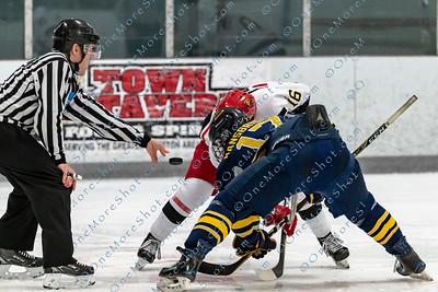 Kings_Mens_Ice_Hockey_02-09-2019-47