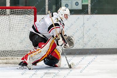 Kings_Mens_Ice_Hockey_02-09-2019-19