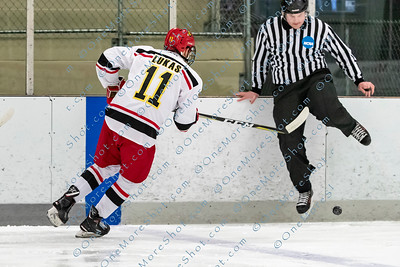 Kings_Mens_Ice_Hockey_02-09-2019-36