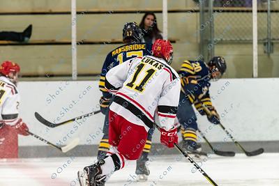 Kings_Mens_Ice_Hockey_02-09-2019-33