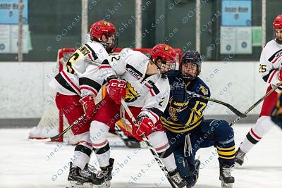 Kings_Mens_Ice_Hockey_02-09-2019-49