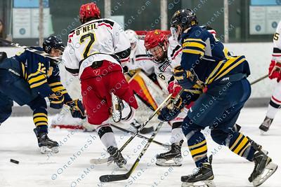 Kings_Mens_Ice_Hockey_02-09-2019-51