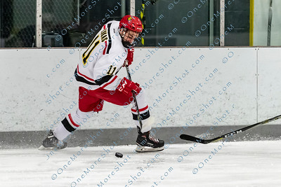 Kings_Mens_Ice_Hockey_02-09-2019-37