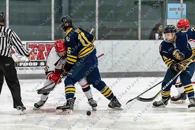 Kings_Mens_Ice_Hockey_02-09-2019-12