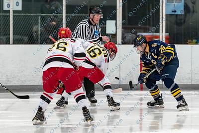 Kings_Mens_Ice_Hockey_02-09-2019-15