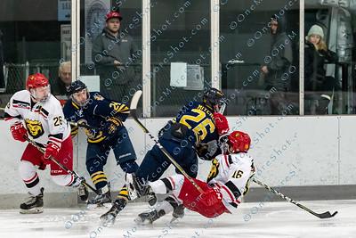 Kings_Mens_Ice_Hockey_02-09-2019-18