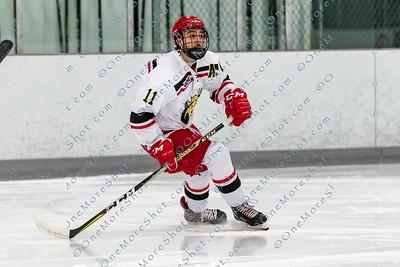 Kings_Mens_Ice_Hockey_02-09-2019-28