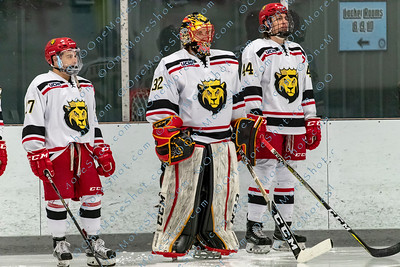 Kings_Mens_Ice_Hockey_02-09-2019-3