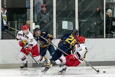Kings_Mens_Ice_Hockey_02-09-2019-17