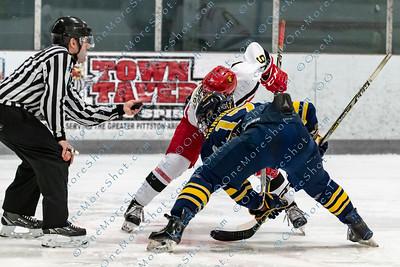 Kings_Mens_Ice_Hockey_02-09-2019-46
