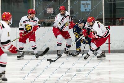 Kings_Mens_Ice_Hockey_02-09-2019-20