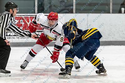 Kings_Mens_Ice_Hockey_02-09-2019-41