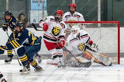 Kings_Mens_Ice_Hockey_02-09-2019-9