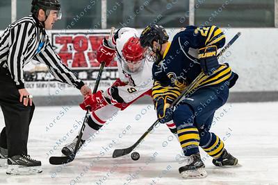 Kings_Mens_Ice_Hockey_02-09-2019-42